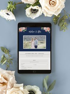 All about Low Waste Wedding - Lovely Laurel Wedding Website Wedding Invitation Trends, Free Wedding Invitations, Engagement Invitations, Graduation Party Invitations, Wedding Trends, Wedding Ideas, Wedding Inspiration, Wedding Pins, Wedding Rsvp