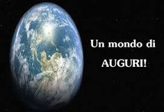 Image result for auguri di pasqua