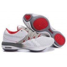 14bc71900a529e Reebok Easytone Red White Grey. kitty shen · REEBOK · Nike Shoes II Blue  Grey Cheap Womens ...