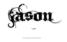 name tattoo designs on pinterest name tattoos tattoo with names and kid name tattoos. Black Bedroom Furniture Sets. Home Design Ideas