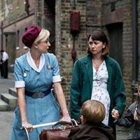 Watch [Full] Call the Midwife Season 7 Episode 6 Online Call The Midwife Seasons, Stream Online, Season 7, Watch, Style, Swag, Clock, Bracelet Watch, Clocks