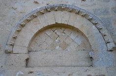 EgliseSaint-Sauveur te Jambville (Yvelines 78)
