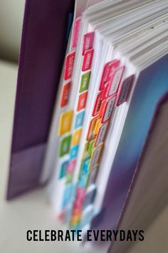 Celebrate Everydays: Household Notebook Revamp Planner Pages, Life Planner, Printable Planner, Printables, Planner Ideas, Arc Planner, Household Notebook, Household Binder, Agenda Planning