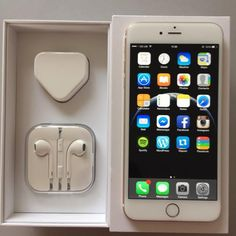 Newest Offer for Apple iphone 6 and 6 Plus 64GB 32GB Samsung S5 Unlocked to all network | Free Classifieds