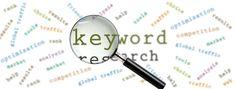 Ne ragadj le csak erőltetett kulcsszó vadászatnál! Csapasd neki kemény módon! 5 alaplépés a kulcsszókutatás témájából + guru módszerek Neked!  http://www.vonzasmarketing.com/kulcsszokutatas-alaplepesek/