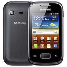 Sell My Samsung Galaxy Pocket S5300 Compare prices for your Samsung Galaxy Pocket S5300 from UK's top mobile buyers! We do all the hard work and guarantee to get the Best Value and Most Cash for your New, Used or Faulty/Damaged Samsung Galaxy Pocket S5300.