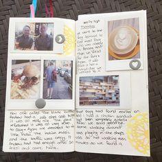 Linda @lindainaus And another page ...Instagram photo | Websta (Webstagram)
