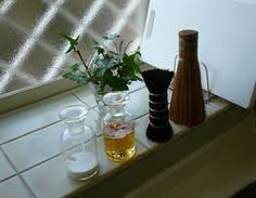 「試薬ビン」の画像検索結果
