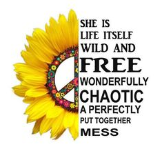 It will need basic clean up in Design Space or Silhouette Software. Sunflower Quotes, Sunflower Pictures, Sunflower Art, Hippie Quotes, Emo, Gypsy, Sunflower Wallpaper, Diy Tumblers, Cute Shirt Designs