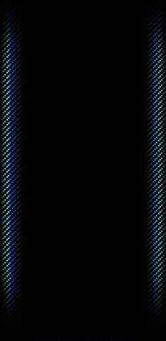 Globe Wallpaper, Wallpaper Edge, Galaxy Phone Wallpaper, Crazy Wallpaper, Android Phone Wallpaper, Phone Wallpaper Design, Framed Wallpaper, Phone Screen Wallpaper, Apple Wallpaper Iphone