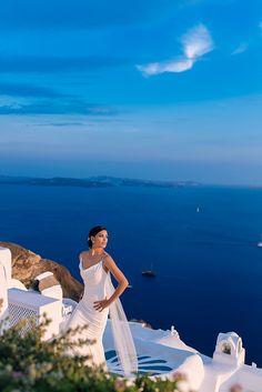 Best wedding photos in Greece
