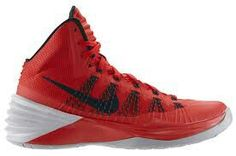 online store 5a22a b0e53 12 Great Nike Hyperdunk Low images   Nike zoom, Cheap nike, Silver