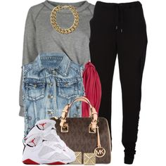 """""""..."""" by livelifefreelyy on Polyvore"""