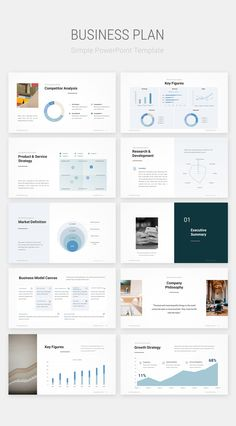 russellgauvin - 0 results for business plan template Business Plan Layout, Business Planning, Business Design, Business Model Template, Business Proposal Template, Business Plan Proposal, Startup Business Plan Template, Marketing Strategy Template, Business Ppt