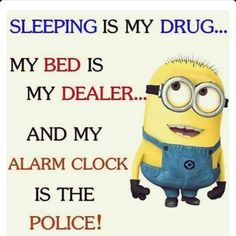 Funny Pictures With Quotes 57 pics RawDumps Minion Humor# Funny Minion Memes, Minions Quotes, Funny Texts, Funny Jokes, Hilarious, Minion Humor, Mom Jokes, Epic Texts, Fun Funny