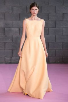 london fashion week designer hochzeitskleider wickstead