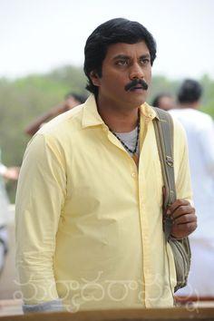 Sunil (actor) Bio, Photos and Updates