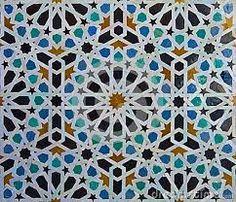 azulejo - Pesquisa do Google