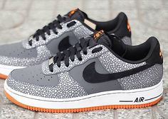 online store 9496f e215b Nike Air Force 1 Low