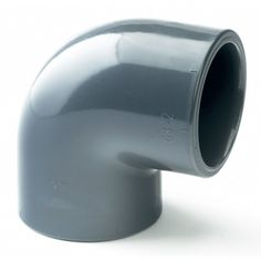 Buy metric and inch (imperial) plastic pipe and fittings, valves and flanges online from one of the UK's most trusted online supplies - eeziflo UK. Water Pipe Fittings, Plastic Pipe Fittings, Water Pipes, Industrial Pipe, Garden Pond, Water Systems, Cement, Mugs, Tableware
