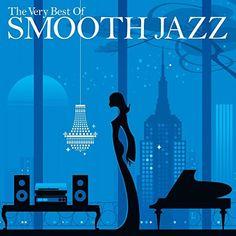 The Very Best Of Smooth Jazz Boutique (Universal Music) https://www.amazon.de/dp/B001ATDEOY/ref=cm_sw_r_pi_dp_x_8LuHybSZQ8HKV