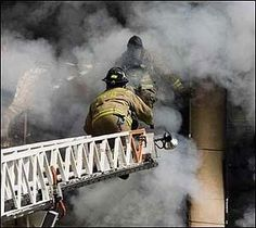 1000 Images About Fire Fighters In Action On Pinterest
