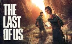 The Last of Us, acesse a pagina e confira o trailer. http://acessogames.com.br/the-last-of-us-novo-trailer/
