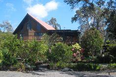Ocean View Ohana, South Point Area! - vacation rental in Big Island, Hawaii. View more: #BigIslandHawaiiVacationRentals
