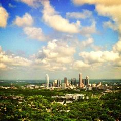 Can't wait to be here at the end of the month. Charlotte North Carolina.