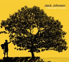 Jack Johnson...amazing album