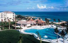 The Ritz Carlton Golf Spa Resort Montego Bay