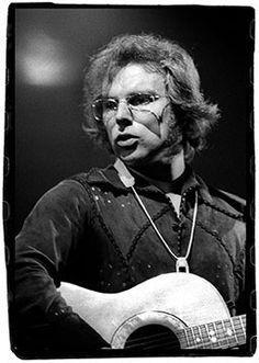 Van Morrison- his songs feed my soul Sound Of Music, Music Love, Music Is Life, Soul Music, Music Icon, Art Music, Acid Rock, Van Morrison, Pop Hits