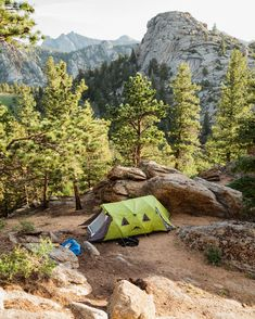 Pitch your tent across from Old Man Mountain with hiking access to Rocky Mountain National Park. ✨🥾 📍Book Serenity Mountain Camp, CO on Hipcamp. First Time Camping, Camping Near Me, Tent Camping, Rocky Mountain National Park, National Forest, Rv Parks, State Parks, Sylvan Lake, Camping Photo