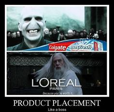 harry potter humor | Harry Potter | Meme, Funny Images, Jokes and more - LOLs Heaven - Part ...