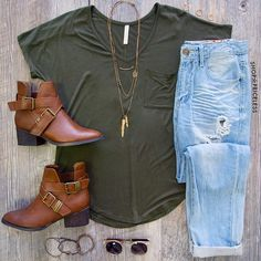 Find More at => http://feedproxy.google.com/~r/amazingoutfits/~3/QWQQ0TziWSw/AmazingOutfits.page