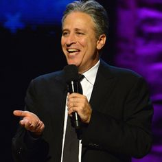 """Jon Stewart. Some scholars note that left-handers may be one of the last unorganized minorities in society because they have no collective power and no real sense of common identity. Additionally, left-handers are often discriminated against by social, educational, and religious institutions. Social customs and even language set the left-hander apart as """"different"""" and even """"bad."""""""