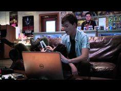 Scream: The TV Series - YouTube