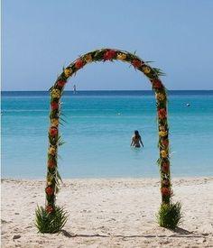 Negril Beach   Negril, Jamaica