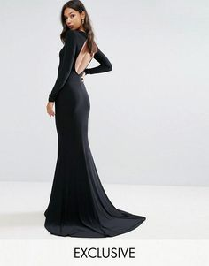 654114a9474ddb 75 Best gowns images in 2019 | Formal dresses, Ballroom gowns, Long ...