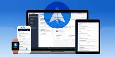 Why You Should Be Using Spark to Manage Your Mail on iPhone & Mac