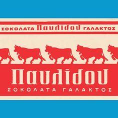 http://www.amapola.gr/kalithea/subcat/images/250-074.jpg