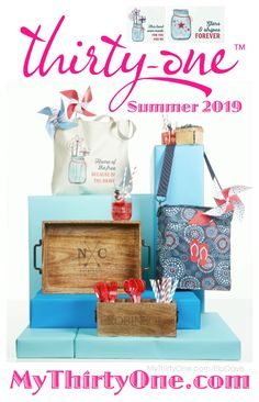 shop Thirty-One products Thirty One Catalog, Thirty One Bags, Thirty One Gifts, Grillin And Chillin, Thirty One Business, Mermaid Lagoon, Dynamic Duos, 31 Gifts, 31 Bags