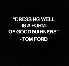 Fashion Mantras: 20 Style quotes from the stars Words Quotes, Me Quotes, Motivational Quotes, Inspirational Quotes, Sayings, Style Quotes, Qoutes, The Words, Great Quotes