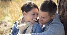 9 sure-fire signs he is the one to marry