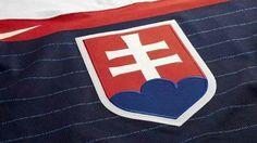 #slovakiaicehockeyteam ♡