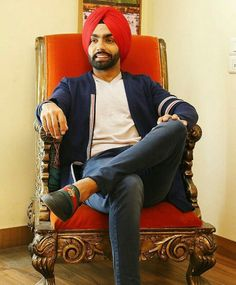 Cute Images, Hd Images, Boys Kurta Design, Ammy Virk, Pics For Dp, Sweet Pic, Wallpaper Free Download, Kurta Designs, Hd Wallpaper