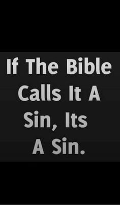 A sin is a sin is a sin The bible is Not full of Truths.Be careful what you believe Bible Scriptures, Bible Quotes, Me Quotes, Faith Quotes, Christian Life, Christian Quotes, Great Quotes, Inspirational Quotes, Spiritual Quotes