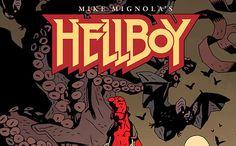 Horror And Fantasy Authors Team Up For New Hellboy Prose Anthology http://ift.tt/2ewyoSy