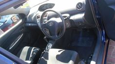 2006 Toyota Yaris YRS Sedan - http://www.austree.com.au/ads/automotive/cars-vans-utes/2006-toyota-yaris-yrs-sedan/12570/