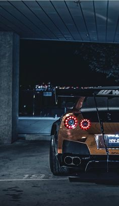 "dreamer-garage: "" Chrome Nissan R35 GT-R """